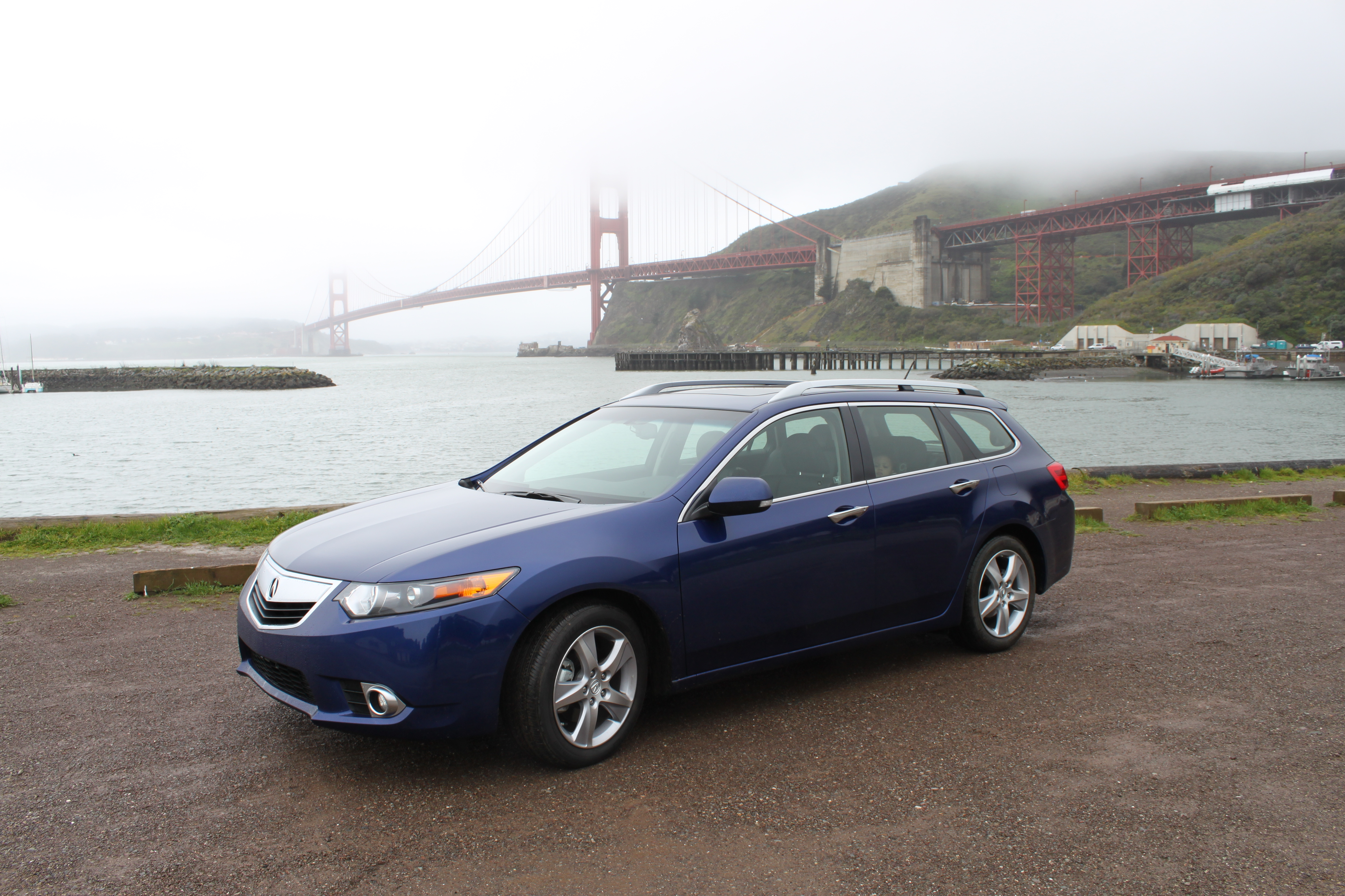 2012 acura tsx sport wagon review the denver housewife. Black Bedroom Furniture Sets. Home Design Ideas