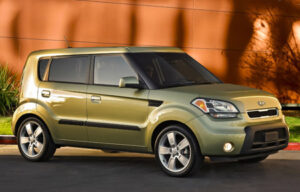 kia-soul-usa-1_opt