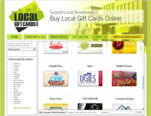 localgiftcards_site