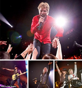 Bon Jovi_Collage