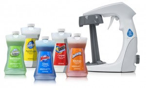 smart-twist-cleaning-systems-cartridges