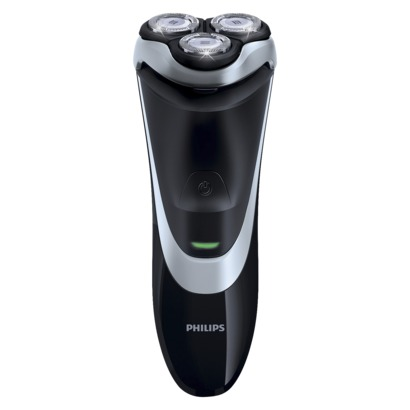 Philips Norelco PowerTouch
